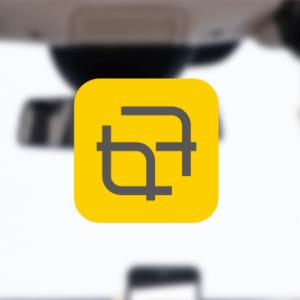 好好学车_logo