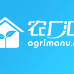 农厂汇_logo