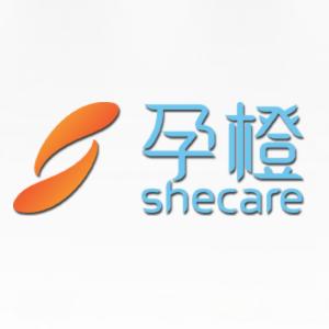 孕橙_logo