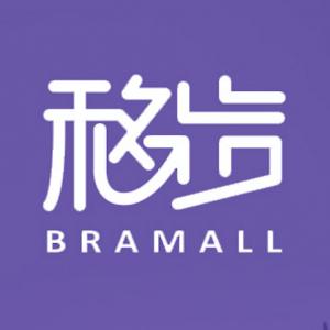 移步_logo
